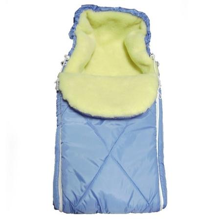 заказ детской одежды из сша для беларуси