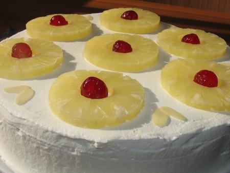 масло лимона для отбеливания зубов