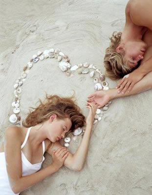 Красивые картинки про любовь ч 1