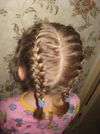Најбољи препарати за раст косе