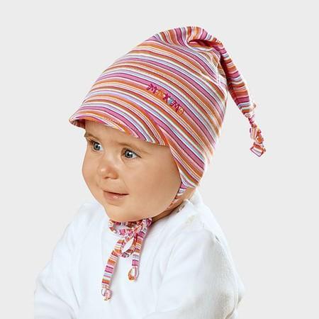 Одежда для малышей часть 2 размеры и