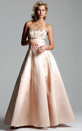 Свадебные Платья Американский Форум