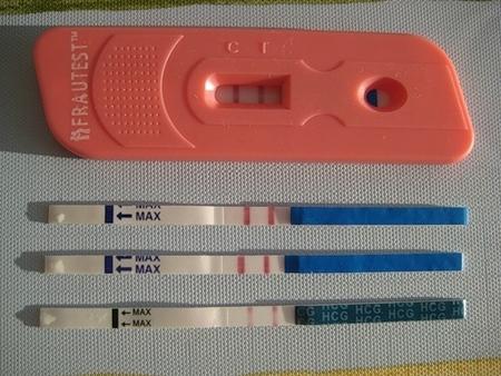 Lady test на беременность отзывы