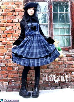 Лолита платья купить москва