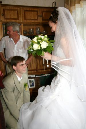 Лет после женятся знакомства через сколько