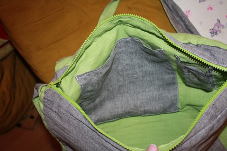 Выкройки как сшить сумку для коляски фото 659