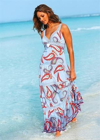 Комментарий: Выкройки сарафанов и летних платьев. Очень просто