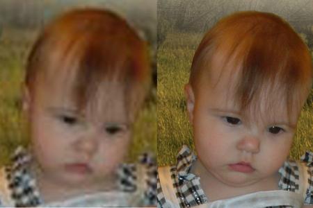 программа для увеличения фото без потери качества - фото 3