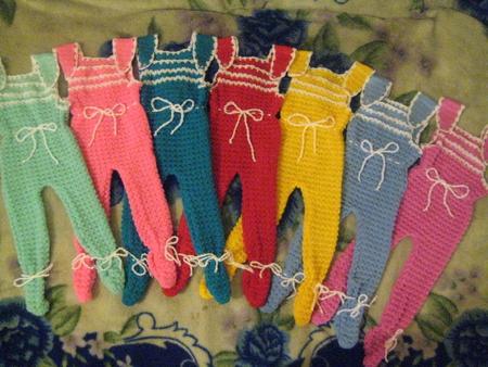 Метки: вязание спицами