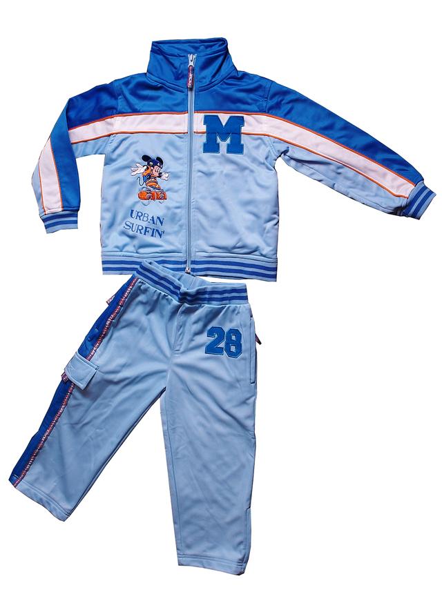 Детская одежда из китая Москва