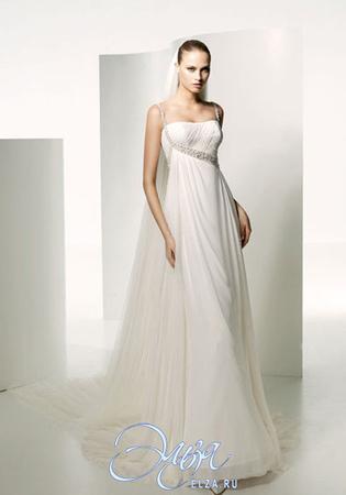 Свадебно-венчальные платья - Babyblog.ru