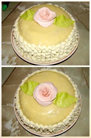 Мастики свадебные торты в ульяновске