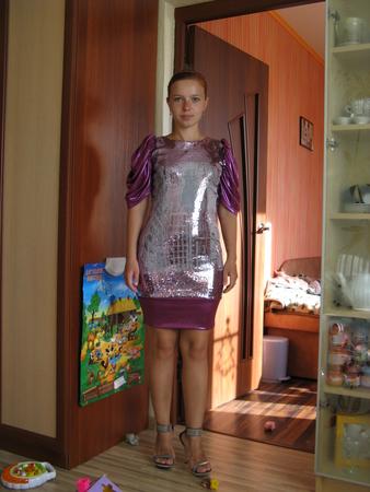 Скачать подобрать макияж прическу по фотографии - pompr.ru: http://pompr.ru/podobrat-makiyazh-prichesku-po-fotografii.php