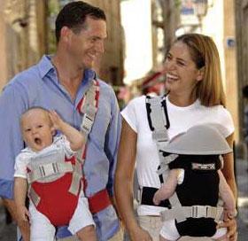 Red castle рюкзак для переноски ребенка aertex sport купить рюкзак для мальчика в школу с ортопедической спинкой