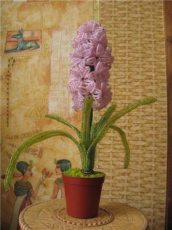 Babyblog. http://forum.angelhranitel.ru/index.php?topic=5827.0.  А вот ссылка на этот мастер-класс.