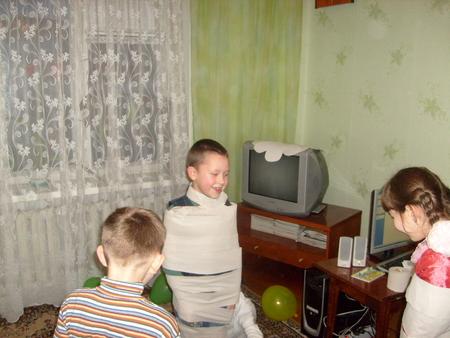 http://img.babyblog.ru/7/9/7/7973cf1c6e2bf9ee4670eedb8adfce02.jpg