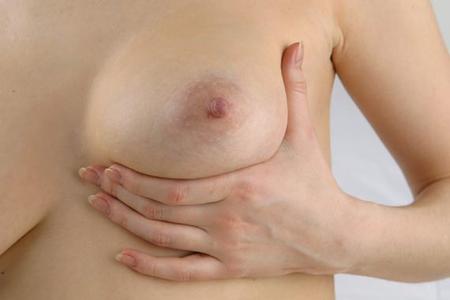 Ореол груди фото