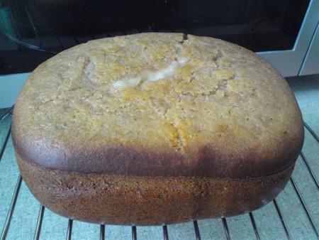 Хлебопечка кенвуд 250ы кекса