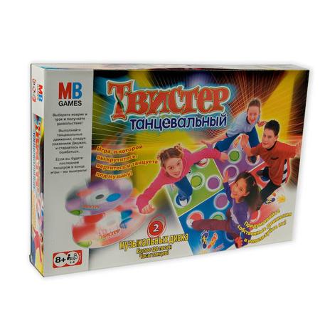 игры на знакомства для 7 8 лет