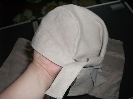 Девочки, это мой дебют по шитью - после школы ничего не шила - только ремонт и подгибка.