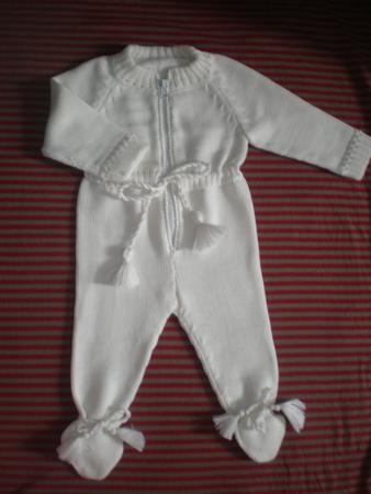 Вязка для детей!!! - Куплю / продам - Babyblog.ru - вязание
