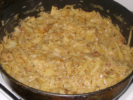 рецепт сырного супа с грибами и фаршем