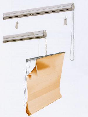 Сколько стоит сшить шторы в ателье фото 407