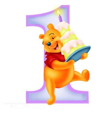 Поздравления для родителей с днем рождения 1 год мальчику 39