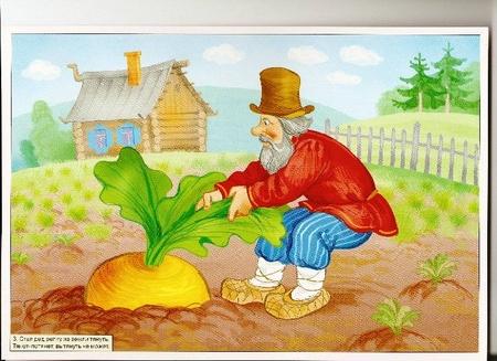 декорации к сказке теремок кукольный театр