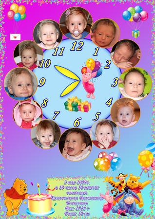 Дню рождения 150 руб плакаты ко дню