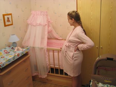 Платья на выписку из роддома фото