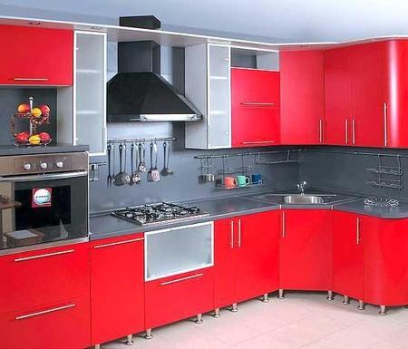 Здравствуйте кухонный гарнитур у нас