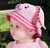 Вязаные шапочки (часть 2) Модная одежда своими руками, вязание, шитье, кройка, вязание спицами, крючком