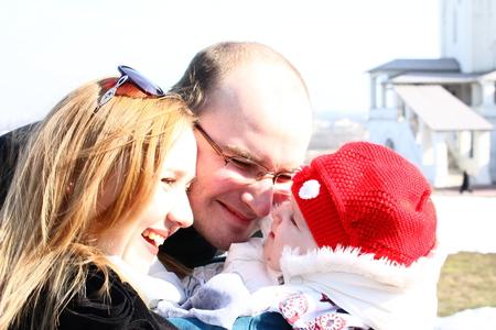 Пересветы - Фотография - Babyblog ru - как исправить