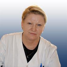 Детская поликлиника мичуринск вызов врача
