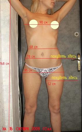 диета при гв для похудения меню
