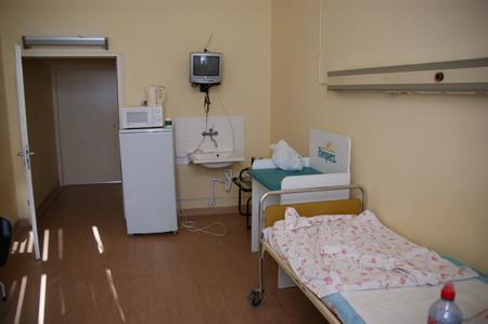 Городская стоматологическая поликлиника на пушкинской телефон