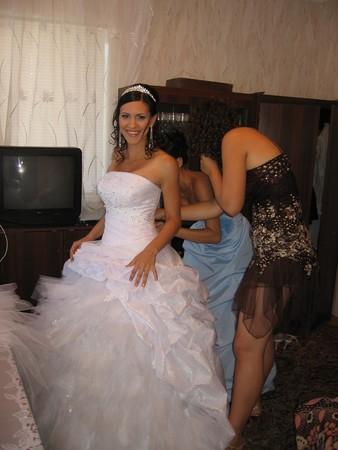 Купить Платье На Годовщину Свадьбы
