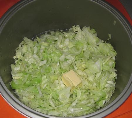 чебуреки с капустой и яйцом рецепт с фото
