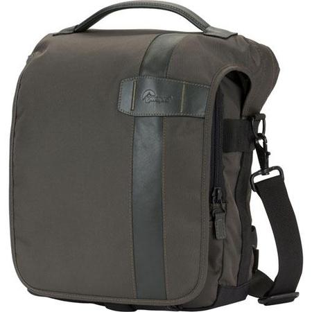 Лучшие Cумки, чехлы, кейсы для ноутбуков от Lowepro.  Мой отзыв.  0. предложений.