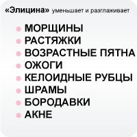 97a5769dec1dae03027287327ece1844.jpg