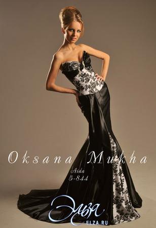 Очень красивые платья!+опрос.. - запись пользователя Светлана ... 3894b6ca45d