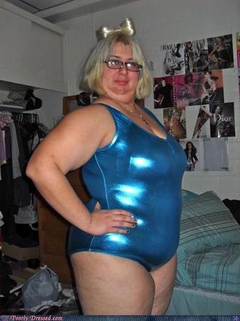 Фото толстух в белье смотреть онлайн в hd 720 качестве  фотоография