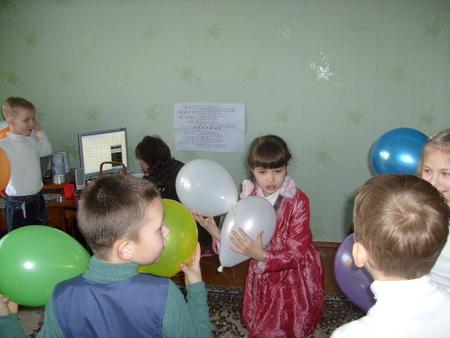 http://img.babyblog.ru/9/e/a/9ea111c23a15dd221880cef6d792ef19.jpg