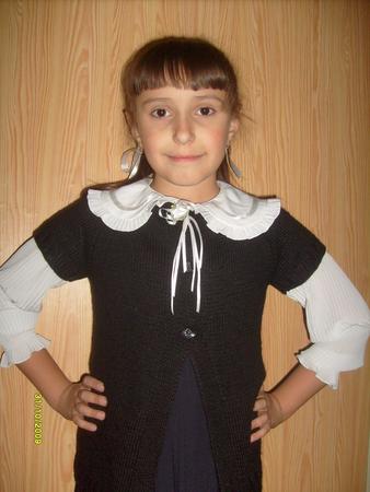 Блузка Реглан В Екатеринбурге
