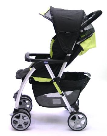 Продается прогулочная коляска Simplicity Chicco (Италия).  Телефон.