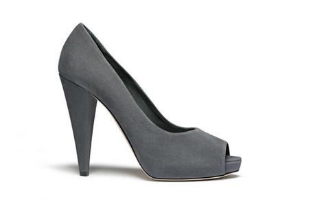 Обувь интернет магазин заре