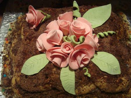 Торт черепаха тортики для детей