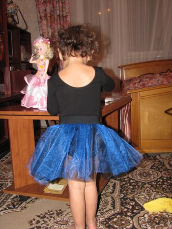 Девочки, кто знает, где найти детские выкройки платьев, юбок.