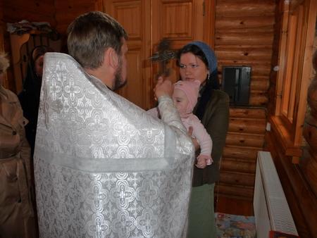 какое имя при крещении дают станиславу